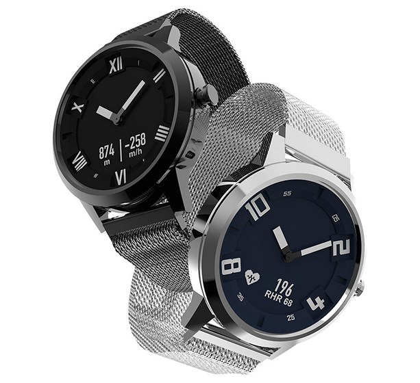 Lenovo Watch X – Gearbest