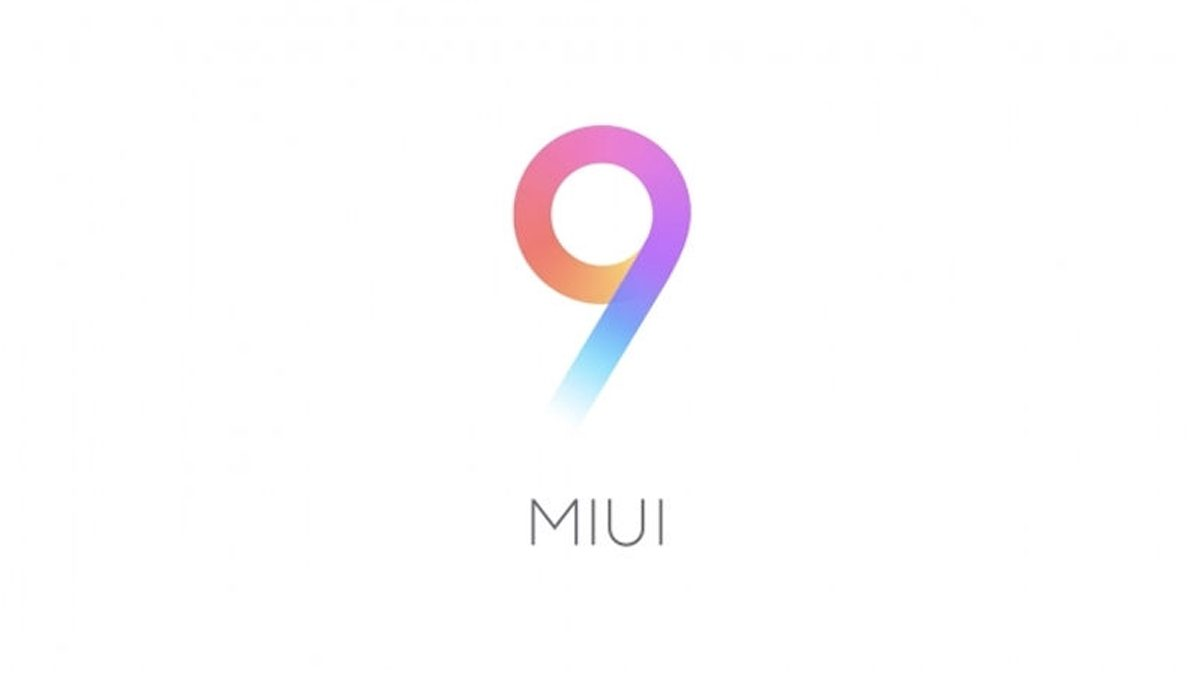 miui-9-global-stable-mi-note-2-mi-mix-android-8-0-oreo