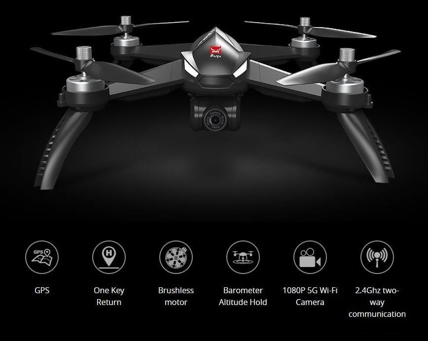 MJX-bugs-drone-oferta-TOMTOP-2
