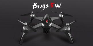 mjx-bugs-drone-offerta-tomtop-banner