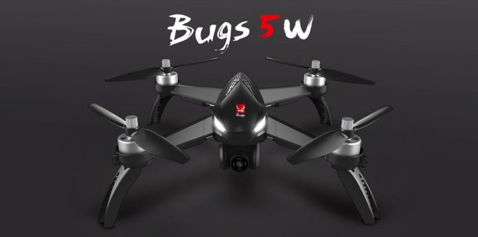 MJX-bugs-drone-oferta-banner-TOMTOP