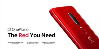 oneplus-6-red-banner