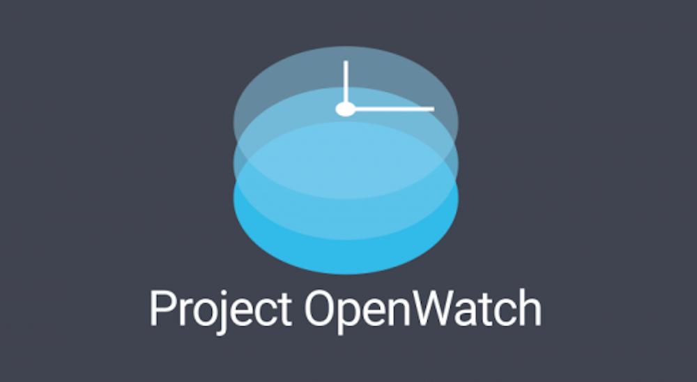 Project OpenWatch: arriva il supporto alla recovery TWRP per