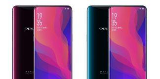 oppo-find-x-banner