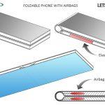 oppo-smartphone-pieghevole-brevetto
