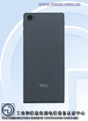 tcl tx700 teena
