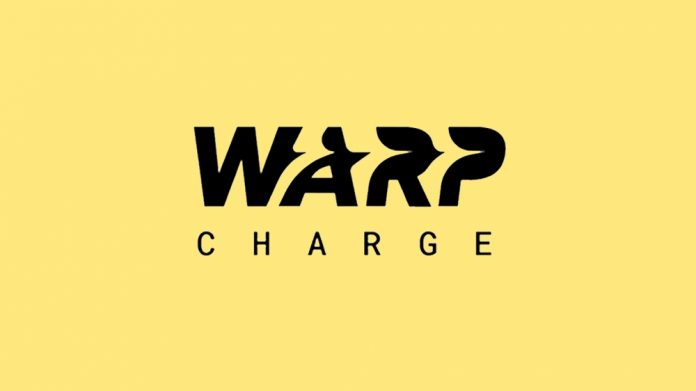warp-charge-oneplus-banner