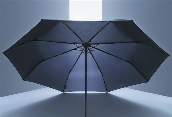 parasol Xiaomi 90fun