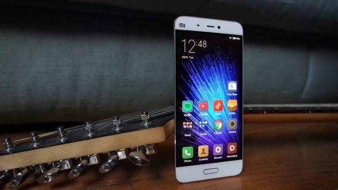 xiaomi-mi-5-android-8-0-oreo-miui-9-global-beta