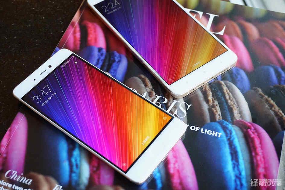 Xiaomi-mi-mi-5s-5s-plus-update-android-8-0-oreo