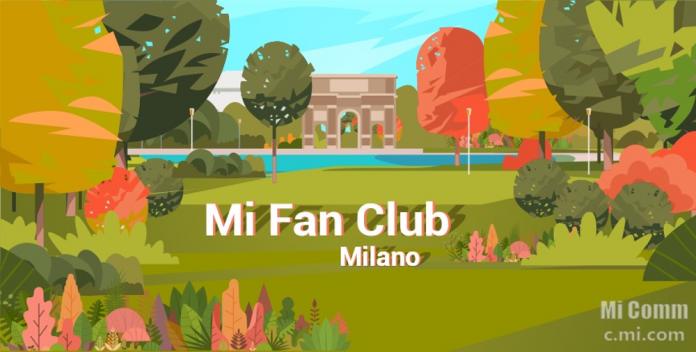xiaomi-mi-fan-club-milano-banner
