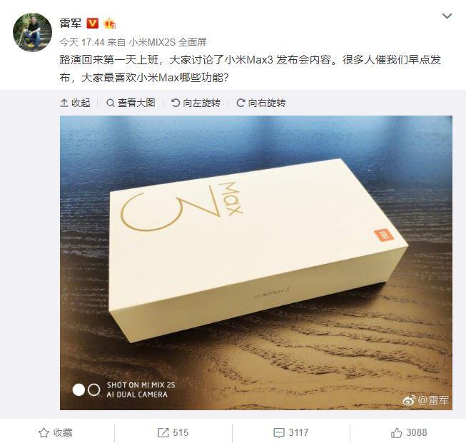 Xiaomi-I-max-3-pack-de-venta-que-jun-01