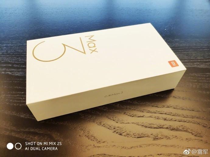 Xiaomi-I-max-3-pack-de-venta-que-jun-02