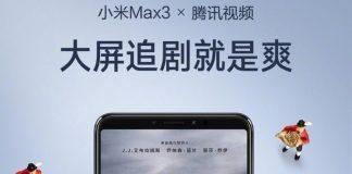 xiaomi-mi-max-3-teaser-black-westworld-banner