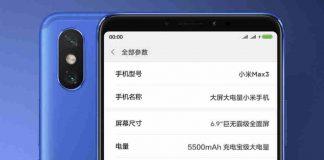 xiaomi-mi-max-3-teaser-prezzo-specifiche-banner