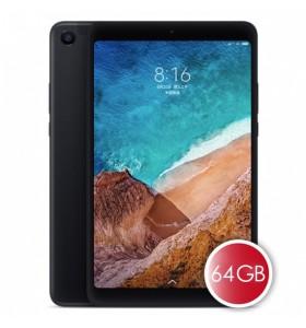Xiaomi Mi Pad 4 – Honorbuy