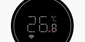 Xiaomi Mijia Internet Klimaanlage