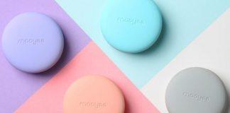 xiaomi mooyee smart massager 1
