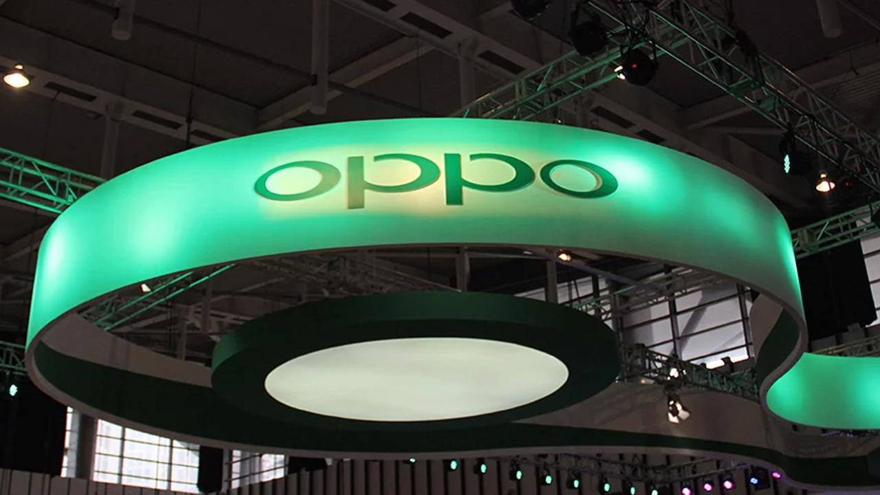 Let's go over the history of OPPO smartphones, between records and