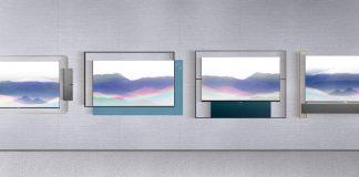 TCL-living-windows