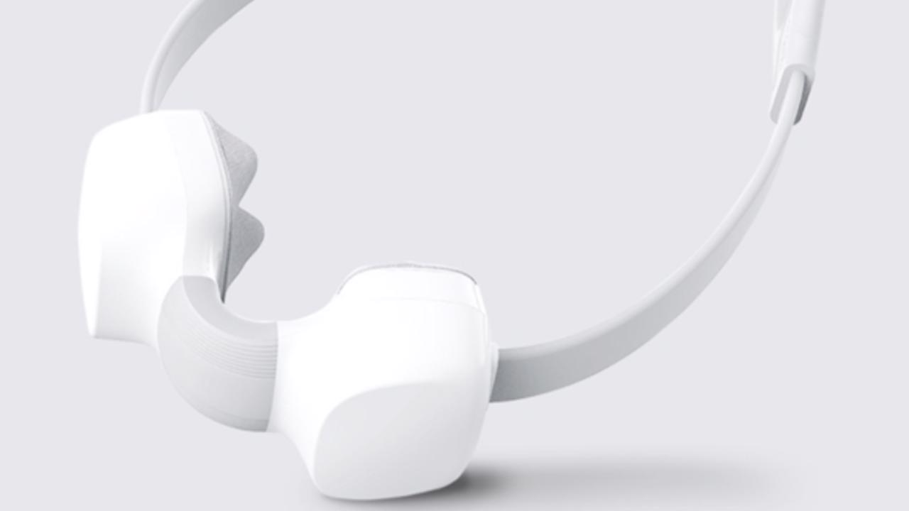 Ufficio Per Xiaomi : Xiaomi mini neck massager: compatto ed economico gizchina.it