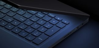 xiaomi我笔记本数字键盘