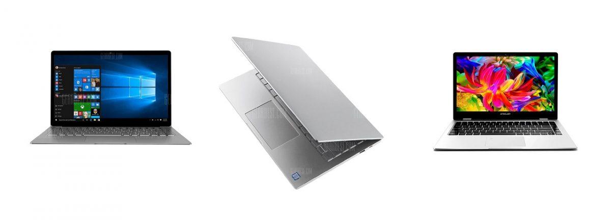 gearbest notebook