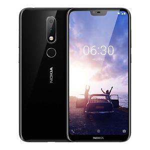 Nokia X6 – Gearbest