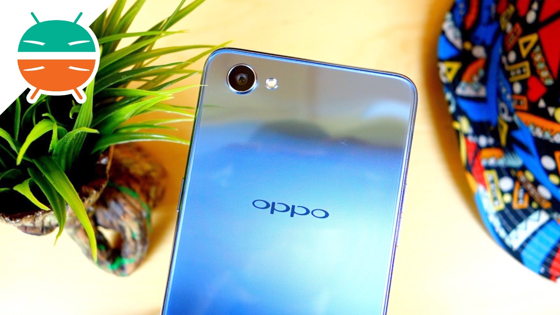 best authentic 24e92 6dc0c OPPO A3: best covers, films and accessories - GizChina.it