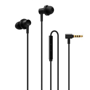 Fones de ouvido xnumx híbrido Xiaomi - Banggood