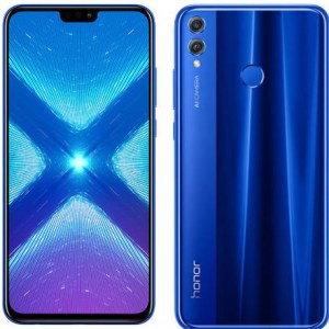 Honor Ver 10 Lite