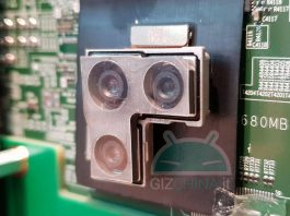huawei mate 20 pro tripla fotocamera