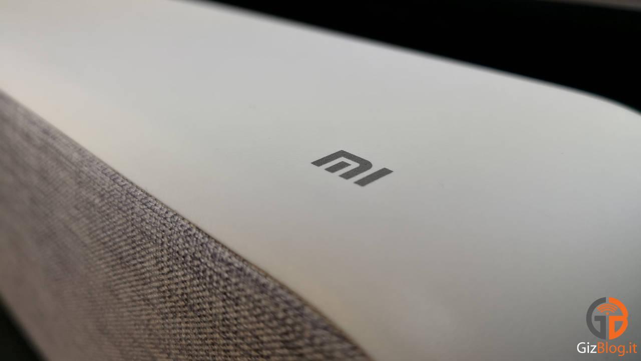 Xiaomi Mi TV Soundbar