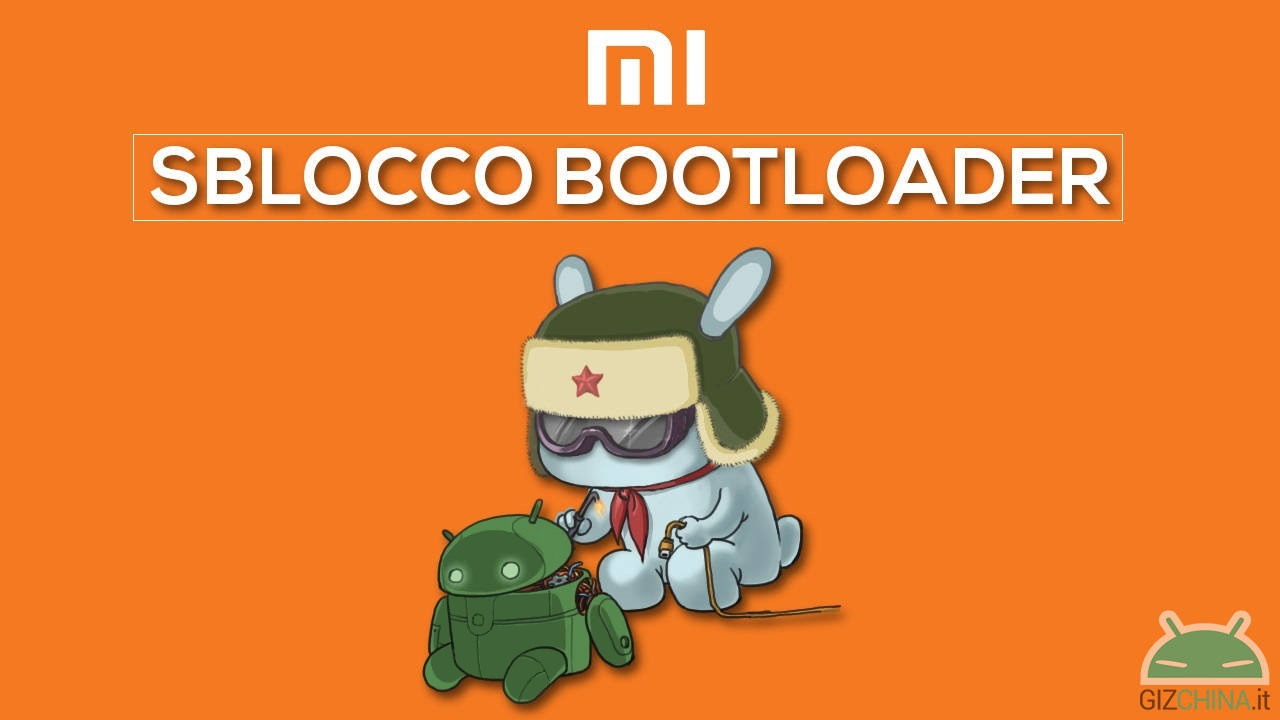 Xiaomi bootloader unlocking: our quick and easy guide