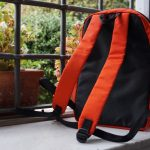 Xiaomi Colorful Backpack 10L