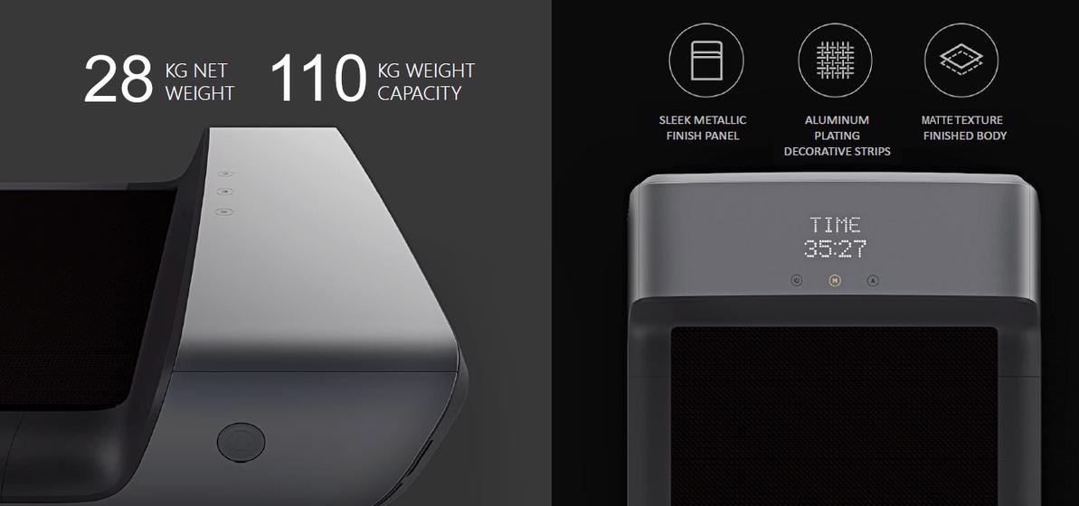 Xiaomi WalkingPad Kickstarter