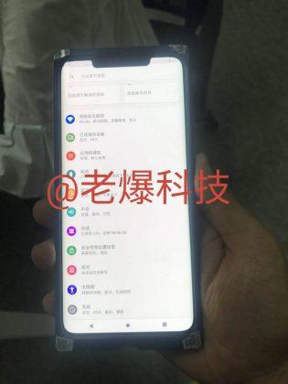 Huawei Kumpel 20 Pro
