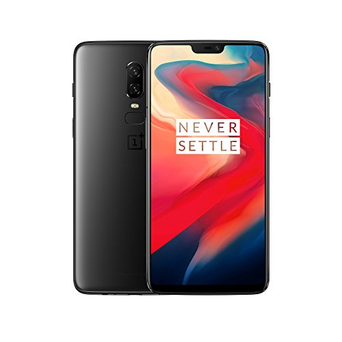 OnePlus 6 8 / 256 GB - Geekbuying