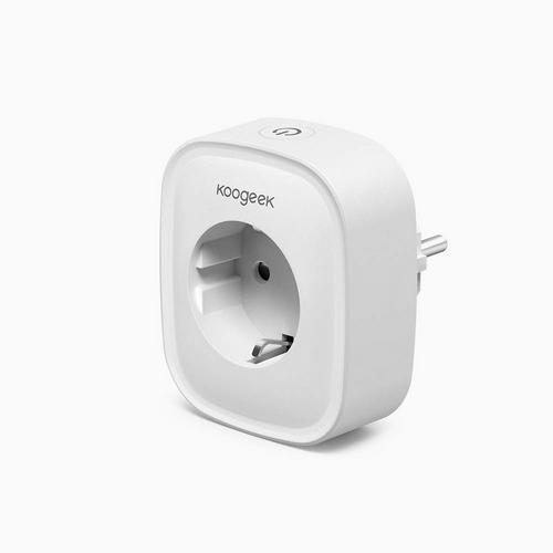 Presa Smart Koogeek – Amazon