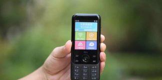 Xiaomi ZMI Z1 1