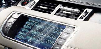 Xiaomi Aromatherapy Car Air Freshener