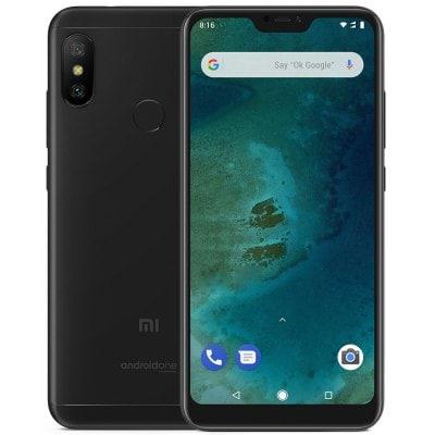 Xiaomi Mi A2 Lite 4/64 GB – Banggood