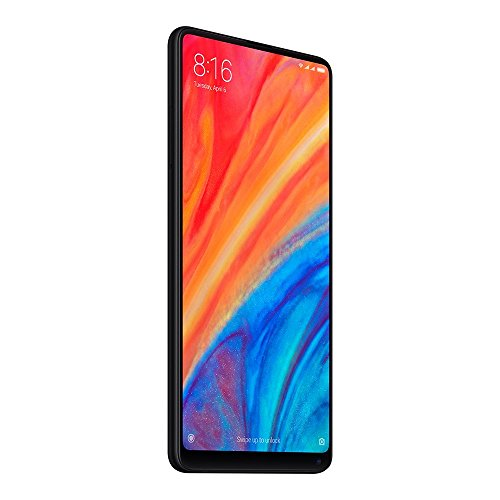 Xiaomi Mi MIX 2S 6/128 GB – GeekBuying