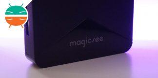 Magicsee N5