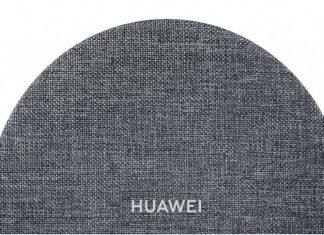 Huawei Mate 20 hard disk 1