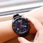 Huawei Watch GT 11
