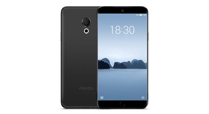 Meizu M15 Global (banda 20) – Aliexpress