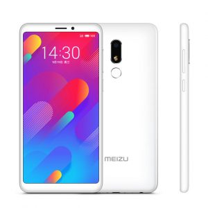 Meizu V8 Standard Version
