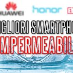 best waterproof Chinese smartphone