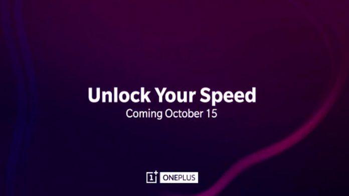 OnePlus 6T twitter 1